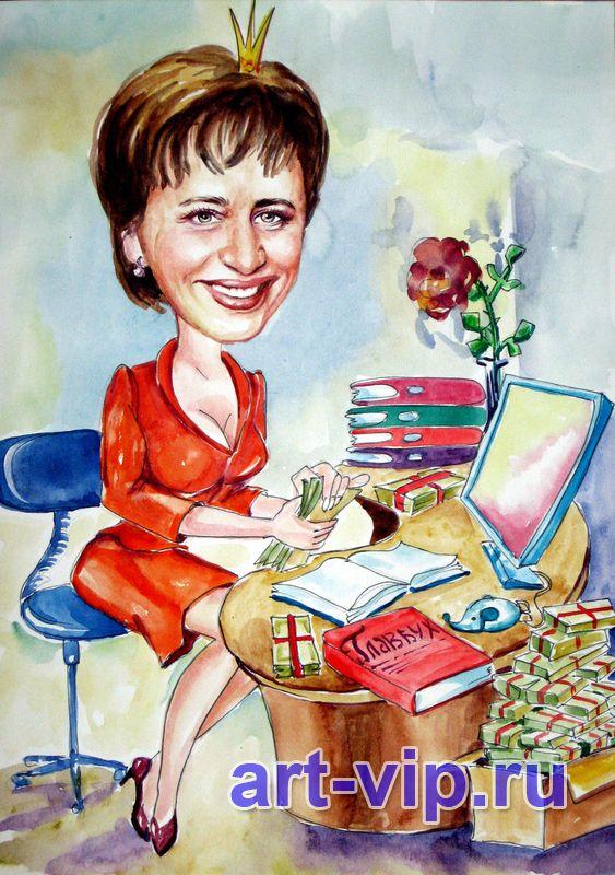 работа в москве домработницей с ежедневной оплатой от 2000 тыс руб